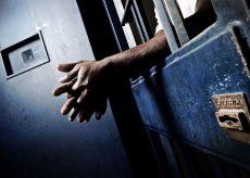 La Guida - La difficile situazione nelle carceri
