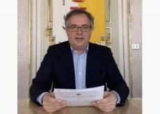"""La Guida - Gallo replica a Pessina: """"Campo provvisorio, situazione sotto controllo"""""""