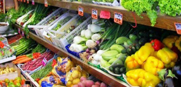 La Guida - A Piasco la spesa viene portata a domicilio dai commercianti