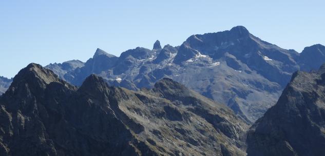 La Guida - Escursionisti: restiamo a casa!