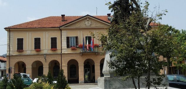 La Guida - Peveragno, orari e regole di accesso in municipio