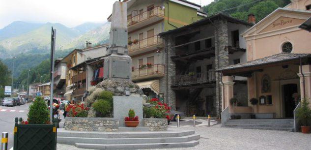 La Guida - Troppi turisti, in alta Valle Po saranno intensificati i controlli