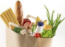 La Guida - Cuneo, le domande per i buoni spesa da lunedì 6 aprile