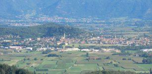 La Guida - La Pro loco di Caraglio sostiene la Fondazione Ospedale Santa Croce e Carle di Cuneo