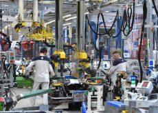 La Guida - Cassa integrazione e interventi di sostegno per 5 milioni di lavoratori
