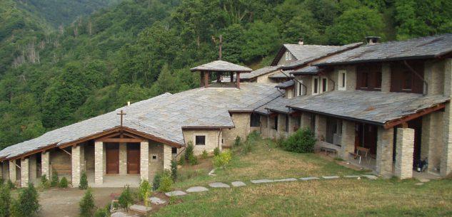 La Guida - Niente ospitalità a Pra 'd Mill e al Santuario di Valmala