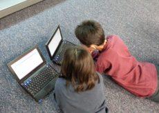 La Guida - Un aiuto on line per famiglie e ragazzi che devono fare i compiti