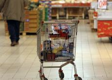 La Guida - Supermercati chiusi da domani alle 13