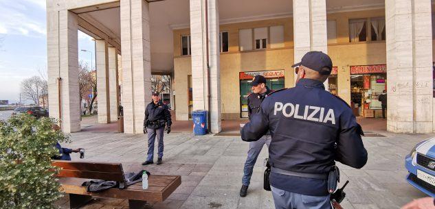 La Guida - A Cuneo divieto di bere alcolici per strada in alcune zone della città