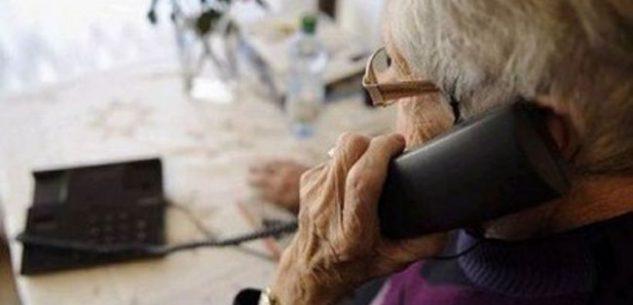 La Guida - Numero verde per disabili e anziani