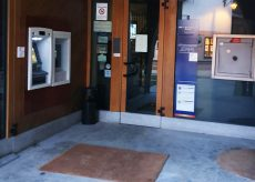 La Guida - Ubi Banca riapre gli sportelli a Limone e Vernante