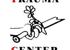 La Guida - Orario esteso per il Trauma Center Psicologico