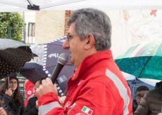 """La Guida - Peveragno, Croce Rossa: """"Attenzione alle truffe, non aprite a nessuno"""""""