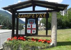 La Guida - Sabato 30 maggio consiglio comunale 'acceso' a Sampeyre