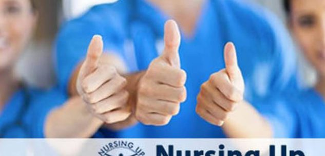 """La Guida - Il sindacato infermieri scrive a Speranza: """"Assumete più professionisti"""""""