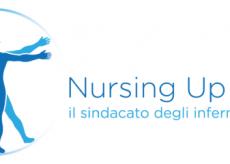 La Guida - Nursing Up chiede mascherine e tamponi
