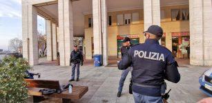 La Guida - Cuneo centro, ordinanza del sindaco vieta il consumo di alcolici nelle aree pubbliche