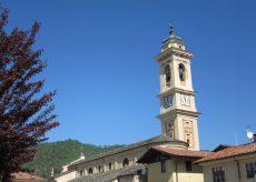 La Guida - Due casi di coronavirus a Roccaforte Mondovì