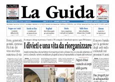 La Guida - La Guida da leggere in versione digitale gratuita per tutti