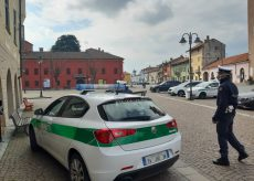 La Guida - Non rispettano l'obbligo di quarantena, due denunce a Villafalletto