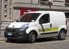 La Guida - Norme di sicurezza non garantite ai dipendenti di Poste Italiane