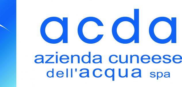 La Guida - Acda riapre al pubblico a Cuneo e Fossano