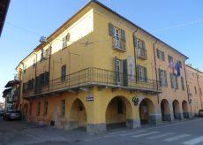 La Guida - Secondo caso di positività al Covid-19 a Sant'Albano Stura