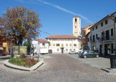 La Guida - Festa della Liberazione a Beinette, Pianfei, Castelletto Stura, Montanera, Morozzo e Peveragno