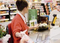 """La Guida - Sindacati: """"Bene la chiusura alla domenica dei supermercati"""""""