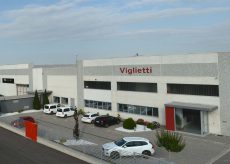 La Guida - La ditta Viglietti dona 10.000 euro all'ospedale di Cuneo