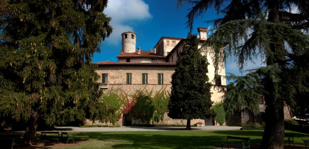La Guida - Castello della Manta è uno dei siti artistici più significativi in Granda