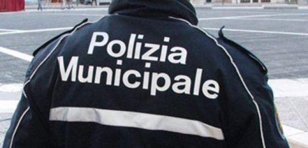 La Guida - Concorso per agenti di Polizia Municipale
