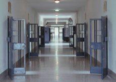 La Guida - Virus, detenuti e limitazioni per la prevenzione del contagio