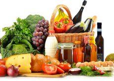 La Guida - Oltre ai negozi di alimentari, restano aperte edicole, farmacie, parafarmacie e tabaccai