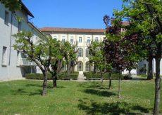 La Guida - La diocesi di Alba offre 20 camere del Seminario per ospitare gratuitamente medici e personale ospedaliero