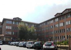 La Guida - Donazione di 200 mila euro all'ospedale Civile di Saluzzo