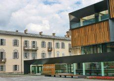 La Guida - Dalla Banca di Caraglio 10 milioni di euro per le imprese di tutti i settori