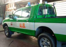 La Guida - Valle Stura, 3000 mascherine consegnate al Centro Operativo Intercomunale