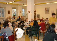 La Guida - Le diocesi di Cuneo e Fossano aprono un fondo di solidarietà per poveri e case di riposo