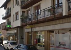 La Guida - Ufficio postale chiuso a Borgo San Giuseppe