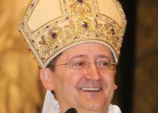 La Guida - Annunciati nuovi incarichi a sacerdoti della Diocesi di Saluzzo