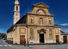 La Guida - Rivoira dona 2.000 euro alla Fondazione Ospedale di Cuneo