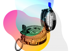 La Guida - Entro il 20 aprile le candidature per GrandUp! Imprese