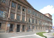 La Guida - Donati importanti macchinari all'ospedale di Saluzzo