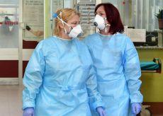 La Guida - Nuovo bando per infermieri e operatori socio sanitari
