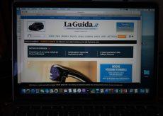 La Guida - Occorre limitare l'accesso a Internet