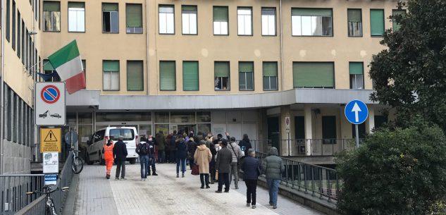 La Guida - Cuneo, sul sito del Comune una sezione dedicata alla Commissione per il nuovo ospedale