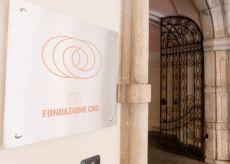 La Guida - Nuovi interventi della Fondazione CrC per affrontare la crisi