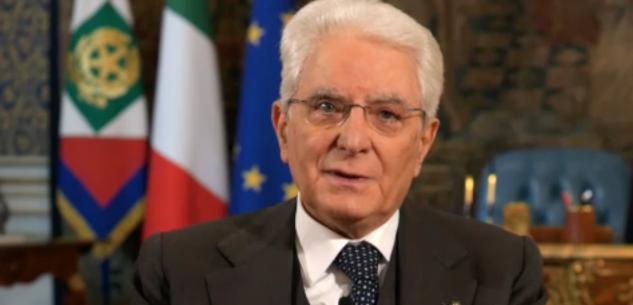 """La Guida - """"L'Italia supererà le difficoltà anche questa volta"""""""