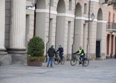 La Guida - A Cuneo nove decessi e 100 contagiati